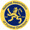 National Assoc. of Funeral Directors (NAFD)