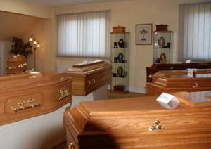 funeralcoffins